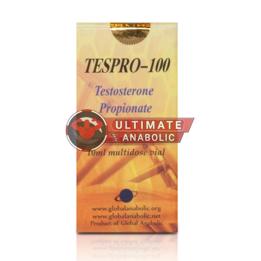 Testosterone Propionate Global Anabolic Buy Anabolic
